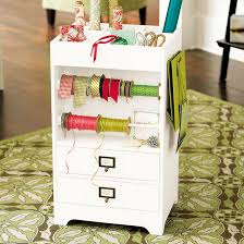 gift wrapping cart wrapping station gift wrapping station home gift wrapping