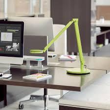 Steelcase Computer Desk Dash Task Light At Office Designs