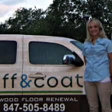 buff coat hardwood floor renewal flooring 250 parkway dr