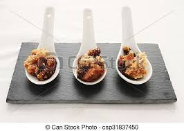 dessert canapes dessert canapes stock images search stock photos photographs and