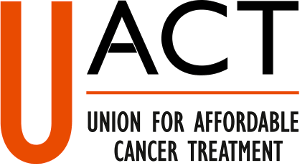 Affordable by Union For Affordable Cancer Treatment U2013 Uact