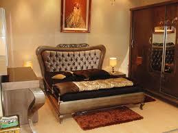 meubles chambre à coucher chambre a coucher vienne meubles et décoration tunisie