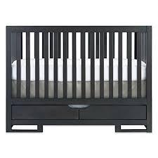 best baby crib 2017 baby bargains