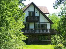 old country style lodging nestled between 2 vrbo old country style lodging nestled between 2 lakes sportsman s paradise