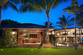 Disney Resorts Map Island Resort Oahu Disney Resort Map