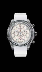 breitling bentley diamond bentley barnato 42 breitling for bentley