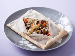 vegan thanksgiving entrees vegetarian thanksgiving recipes that u0027ll steal the turkey u0027s