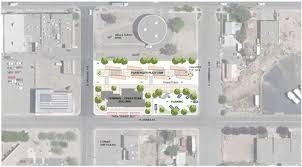 Wells Fargo Floor Plan Red Apple Transit Farmington Nm Official Website