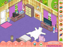 Design My New Room Games Awesome Design My Bedroom Games Home - Bedroom designer game