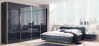 Schlafzimmer Komplett Modern Luxus Schlafzimmer Komplett