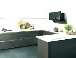 protection mur cuisine ikea protege mur cuisine protection mur cuisine ikea protection mur