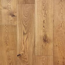 Laminate Flooring In Glasgow Ordinary Cheap Laminate Flooring Glasgow Part 11 Provenza