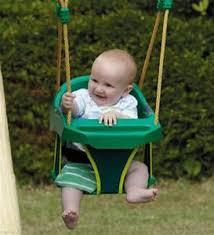 si ge b b pour balan oire balancoire bébé exterieur balancoire b b exterieur cirque et