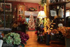 ideas best christmas home decor d cor mantels interior design