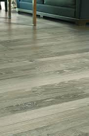 End Of Line Laminate Flooring 254 Best Interesting Interiors Images On Pinterest Building
