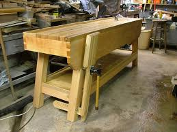 woodworking bench vise plans when you actually are looking for