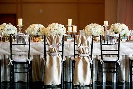 Wedding Table Themes Theme Inspiration Glam Goddess United With