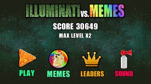 Illuminati Memes - illuminati vs memes mlg android apps on google play