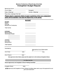 conference planning budget fillable u0026 printable tax templates to