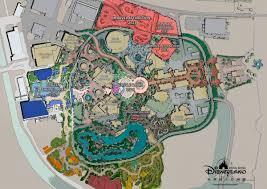 Google Maps Disney World by Confirmed Hong Kong Disneyland Transforming Original Castle
