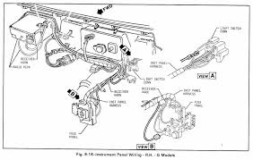 100 volvo rse wiring diagram volvo xc90 mk1 first