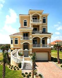 my dream home source small dream homes small dream homes you can admire a in dream