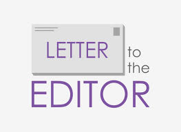 letter to the editor ksunite is the start of the conversation