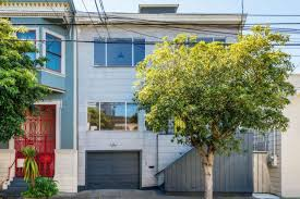 bay area median home price hit another record in may sfgate