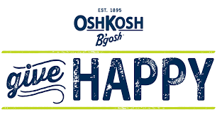 Dealigg Barnes And Noble Oshkosh Coupon Spotify Coupon Code Free