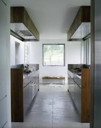 Compact Kitchens Black And White Kitchen Tags Stunning Light Green Kitchen