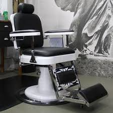 Antique Barber Chairs For Sale New Heavy Duty Barber Chairs Free Shipping Keller International