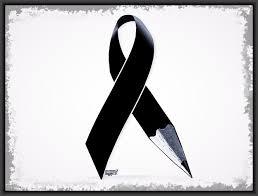 imagenes de luto para el facebook fotos de duelo para perfil de face fotos de luto