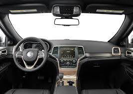 srt jeep 2016 interior compare the 2016 jeep grand cherokee vs 2016 bmw x5 moss bros