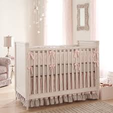 Design Crib Bedding Script Crib Bedding Collection By Carousel Designs