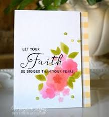 24 best christian cards images on pinterest christian cards