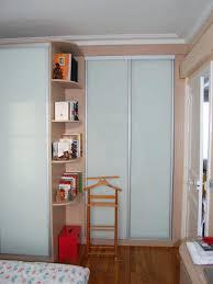 panneau chambre froide chambre sur mesure 1 panneau chambre froide sur mesure liquidstore co
