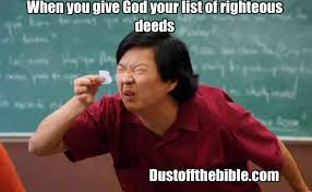 Biblical Memes - christian memes variety collection dust off the bible