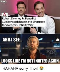 Robert Memes - 25 best memes about robert robert memes