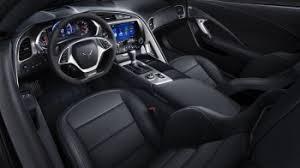 2014 corvette interior generation c7 chevy corvette downers grove il bill corvettes