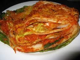 cara membuat pancake kimchi keep learning keep smiling how to make korean kimchi