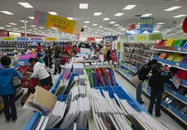 where not to shop for back to school deals marketwatch