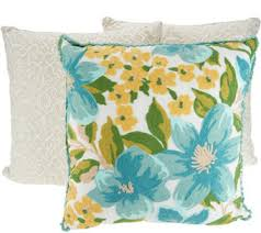 bedding decorative pillows decorative pillows bedding for the home qvc com