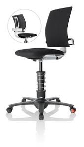 Great Desk Chairs Fabric Office Chairs Great For Your Computer Desk Or Home Office