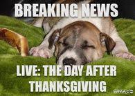 Thanksgiving Day Memes - thanksgiving memes pictures photos images and pics for facebook