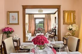 dining room art amazon dining room decor ideas and showcase design