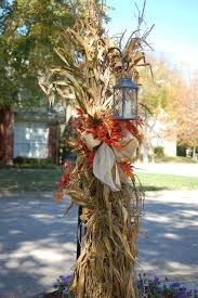 Rustic Chic 27 Corn Husks Décor Ideas For Fall Shelterness