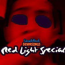 tlc red light special tlc red light special cover by lilchibimoon lil chibi moon