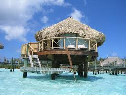 all inclusive resorts tahiti resorts bora bora all inclusive