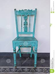 Teal Colored Chairs by Blue Wood Chair Modern Chairs Quality Interior 2017