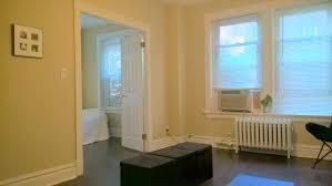 28 minimalist apartment my minimalist apartment 15 minimalist apartment my minimalist apartment